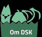 om-dsk